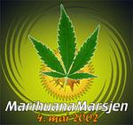 mmm2002.jpg
